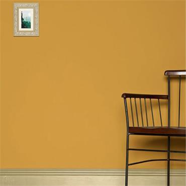 Farrow & Ball Sudbury Yellow No.51 Estate Eggshell