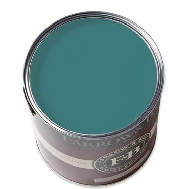 Farrow & Ball Vadro No.288 Modern Emulsion