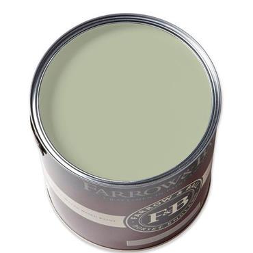 Farrow & Ball Vert De Terre No.234 Modern Eggshell