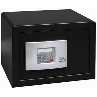 Burg Wachter Electronic Lock Safe