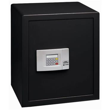 Burg Wachter Point Safe Electronic