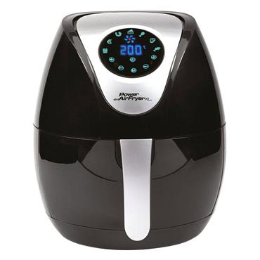 Power Airfryer 3.2ltr