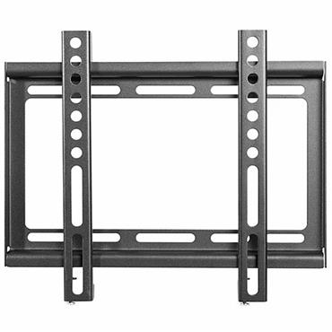 "iTech TV Bracket Fixed 23-42"""" 35kg"