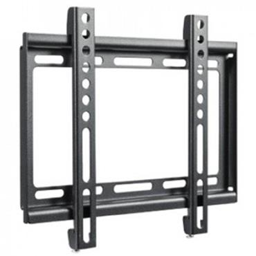 "iTech TV Bracket Fixed 32-55"""" 35kg"
