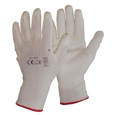 Petersons Paragon Painters Glove Large