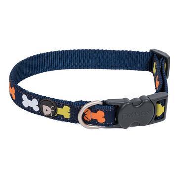 PetFace Large Dog Collar