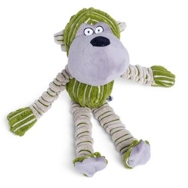 PetFace Chubby Chimp