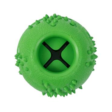 Petface Treat Ball 9cm