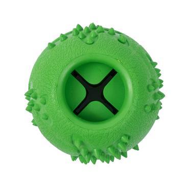Petface Treat Ball 9cm