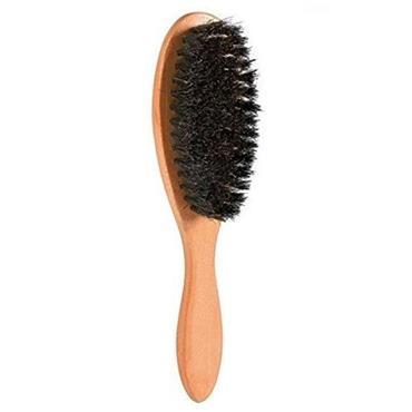 PetFace Large Bristle Brush
