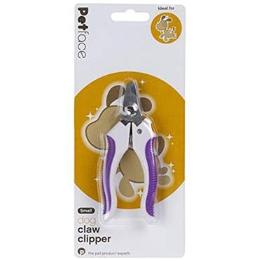 Petface Claw Clipper Small