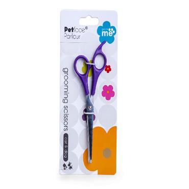 Petface Grooming Scissors