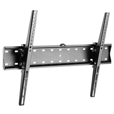 "iTech TV Bracket Tilt 37-70"""" 40kgs"