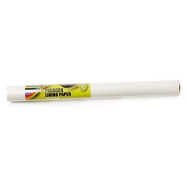 Petersons Paragon Lining Paper 1200 Grade