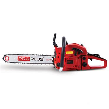 """ProPlus 16"""" Chainsaw with Oregon Chain"""