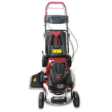 """Proplus 20"""" Self Drive 5hp Lawnmower"""