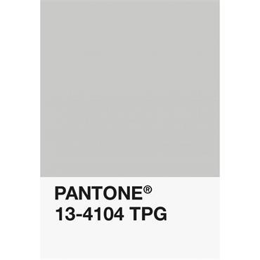 Pantone Sample Pot Antarctica