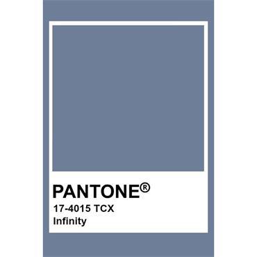 Pantone Sample Pot Infinity