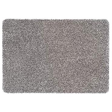 My Mat Cotton Slate 50 x 75cm