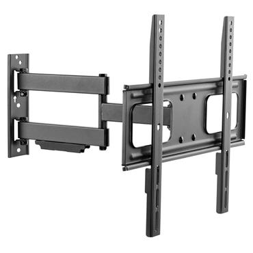 "iTech TV Bracket Dual Arm 32-55"""" 35kgs"