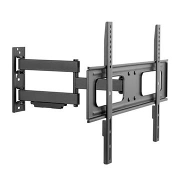 "iTech TV Bracket Full Motion 37-70"""" 60kgs"