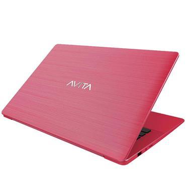 Avita Pura 4gb 256gb Bundle Sugar Red