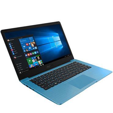 Avita Pura 4gb 256gb Bundle Crystal Blue