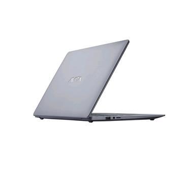 "Avita Pura 4gb 256gb Ryzen5 14"" Notebook Silver Grey"