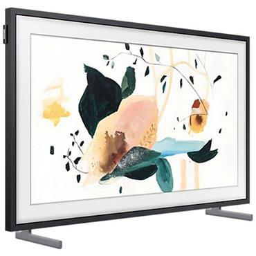 """Samsung 32"""" The Frame QLED 4K Smart TV"""
