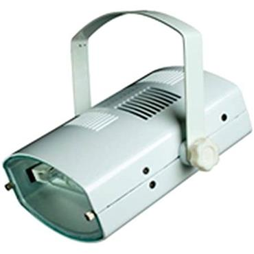 Robus Projector Surface HQI 150W
