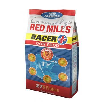 Redmills Racer Greyhound 15kg
