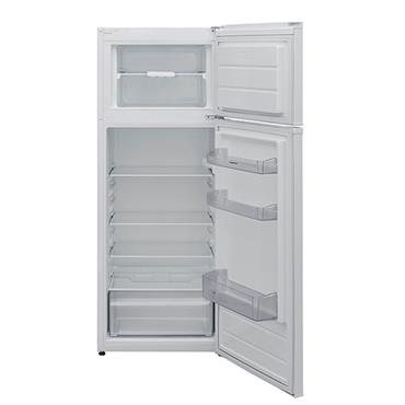 Nordmende 80/40 Fridge Freezer