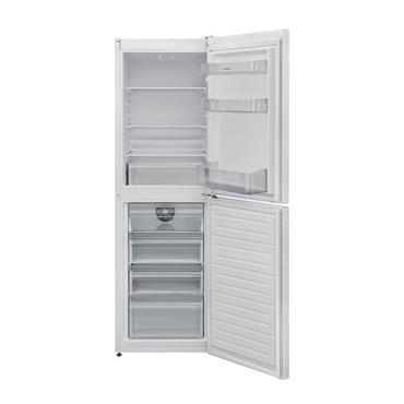 Nordmende Fridge Freezer No-Frost