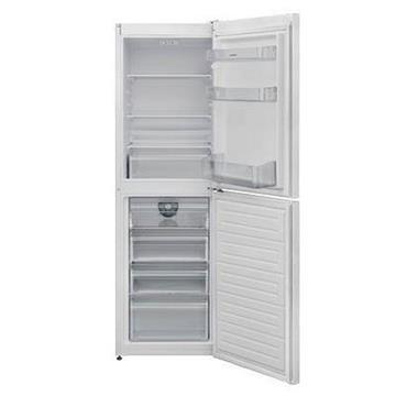 Nordmende Fridge Freezer 54cm