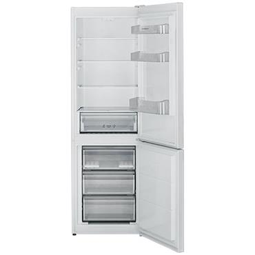 Nordmende 70/30 Fridge Freezer