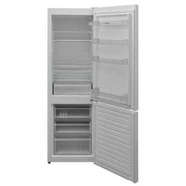 Nordmende 60/40 Fridge Freezer