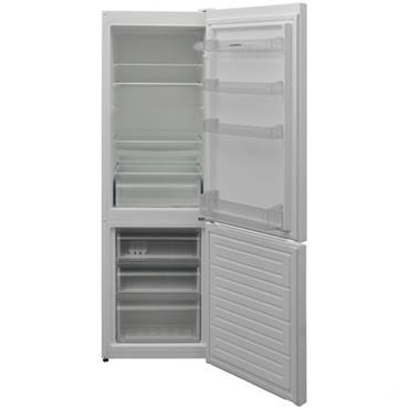 Nordmende 60/40 Fridge Freezer