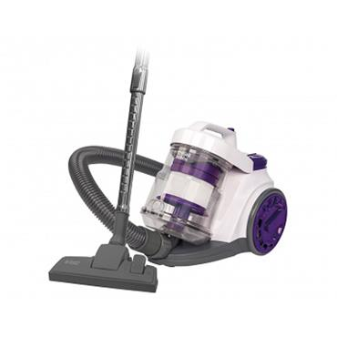 Russell Hobbs Bagless Cylinder Vacuum
