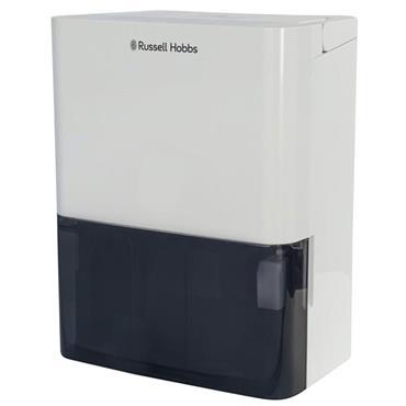Russell Hobbs Dehumidifier 10L