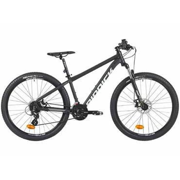 "Riddick Rockfall Mens 17"" Mountain Bike"