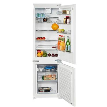 Nordmende 70/30 Integrated Fridge Freezer