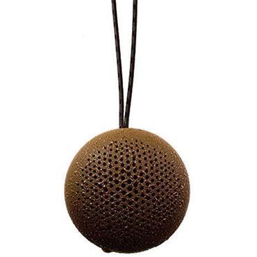 Boompods Rokpod Bluetooth Speaker Army Green