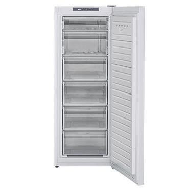 Normende Freestanding Freezer 186L