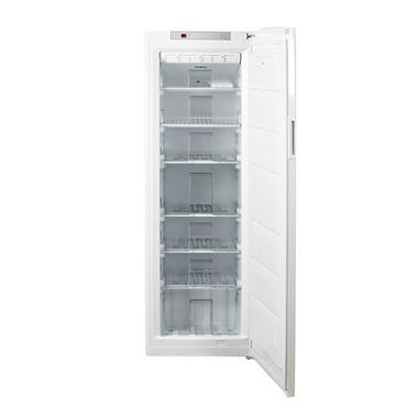 Nordmende Freestanding Freezer 198L
