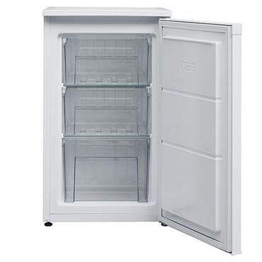 Nordmende Under Counter Freezer 63L