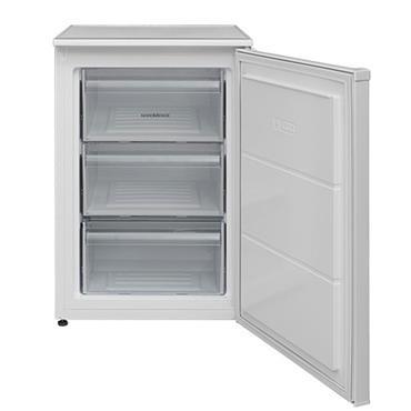 Nordmende Under Counter Freezer 75L