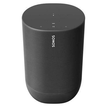 Sonos Move Wireless Outdoor Speaker