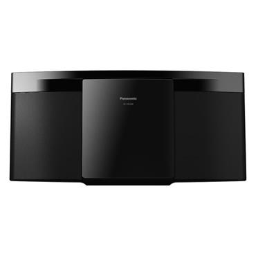 Panasonic Bluetooth Flat Panel Hi-Fi System