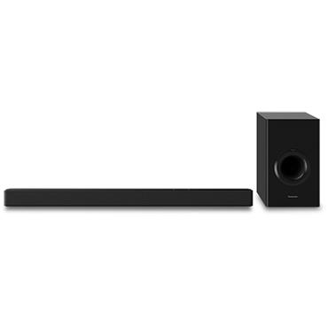 Panasonic Soundbar 200w 2.1