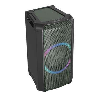 Panasonic Wireless Party Speaker 150w
